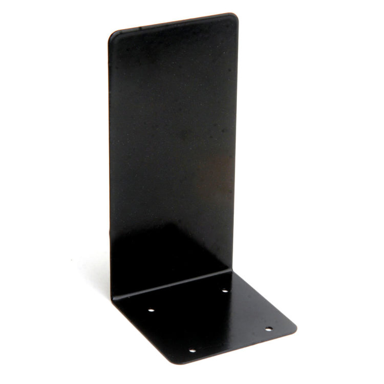 Metal Bracket for Minos (DT067)