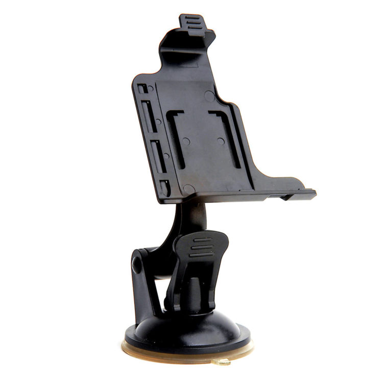 Suction Bracket for Titan (DT086)