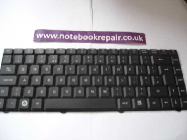 ADVENT E300 KEYBOARD 82R-A14301-4061