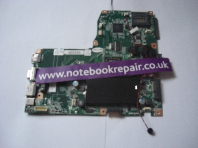 ADVENT 7072 SYSTEM BOARD REPAIR