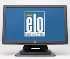 "ET1919L 19"" Screen"