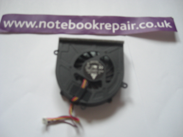 LENOVO G570 COOLING FAN LENOVO G570 COOLING FAN KSB05105HC