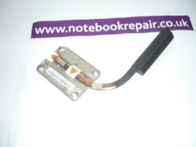 LENOVO G570 HEATSINK AT0GL0020R0