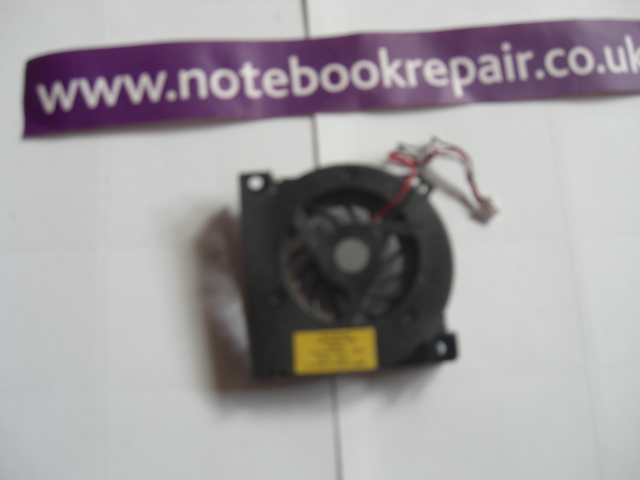 TECRA M4 COOLING FAN GDM610000261