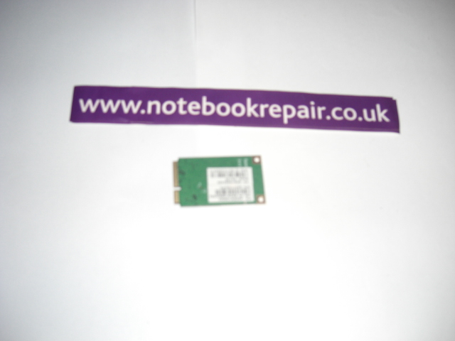E SYSTEM 3102 WIRELESS CARD E150630