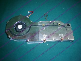 COOLING FAN ASSY 40-U69716-00