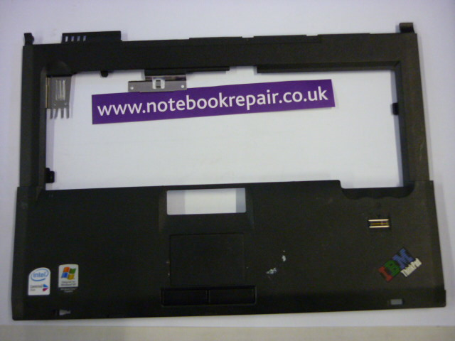 THINKPAD T23 TOUCHPAD COVER 26P9845