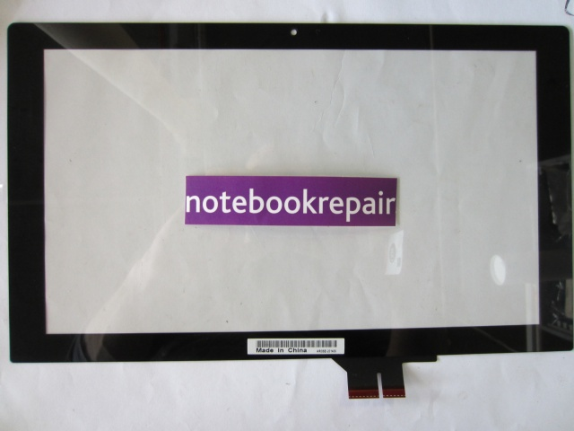"ASUS VivoBook Touch Screen Digitizer Glass 11.6"" for S200 S200E"