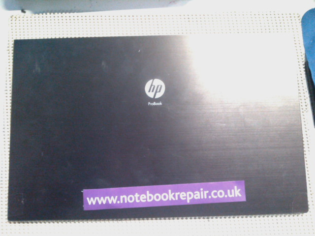 HP PROBOOK 4520S LCD SCREEN 15.6''