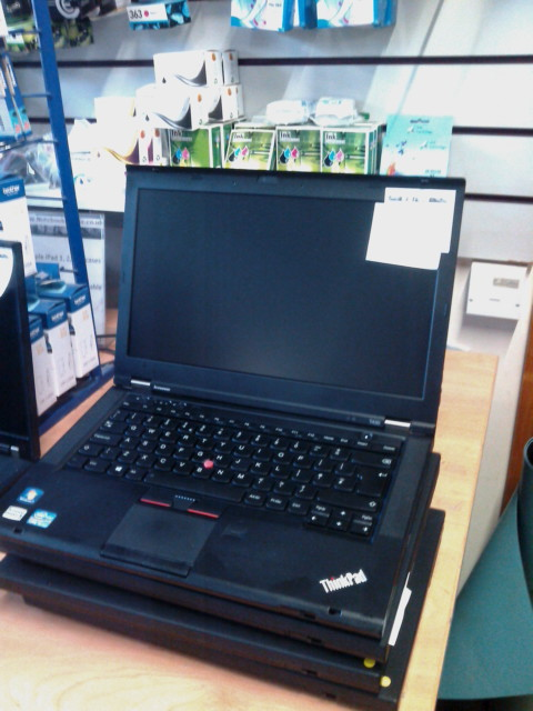 Lenovo T430 Laptop Refurbished