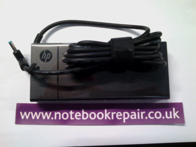 HP Z-Book 15 G3 19.5V 150W AC Adapter