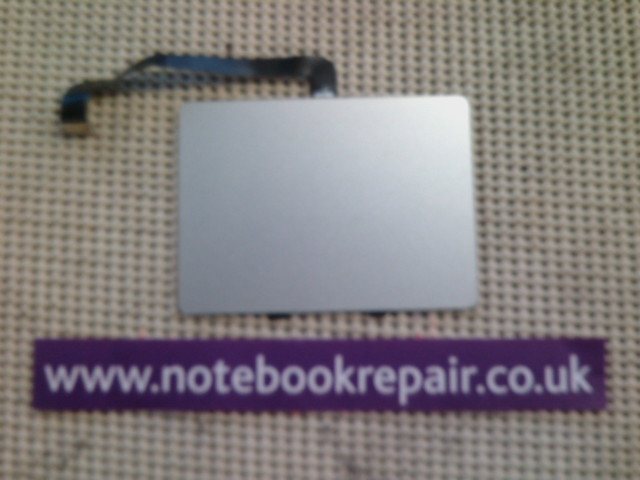 Apple Macbook Pro A1286 Late 2011 Trackpad