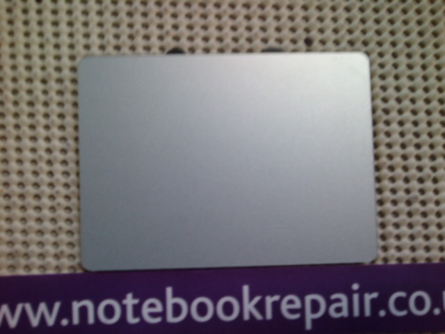 Apple Macbook Pro A1286 Mid 2009 Trackpad