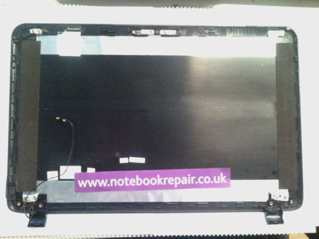 HP 250 G3 LCD SCREEN COVER