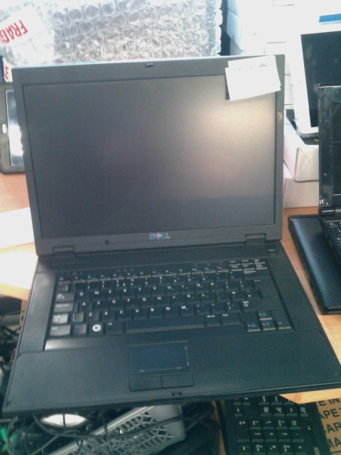 Dell Latitude E5500 Refurbished