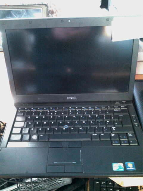 Dell Latitude E4310 Refurbished