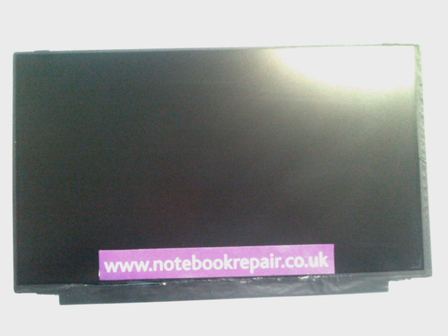 "HP 250 G4 15.6"" LCD SCREEN"