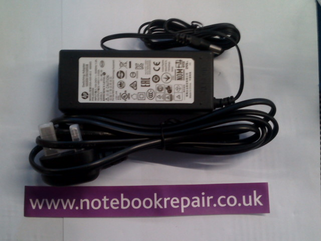 HP 425 ACCESS POINT AC POWER SUPPLY