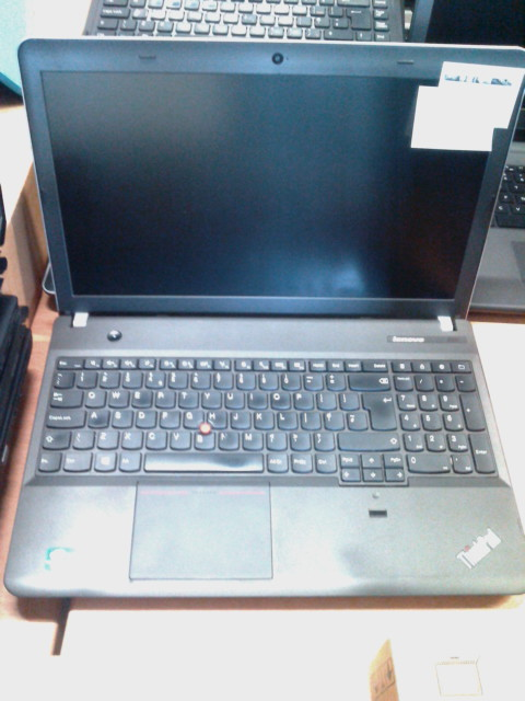 Lenovo Thinkpad E531 Refurbished