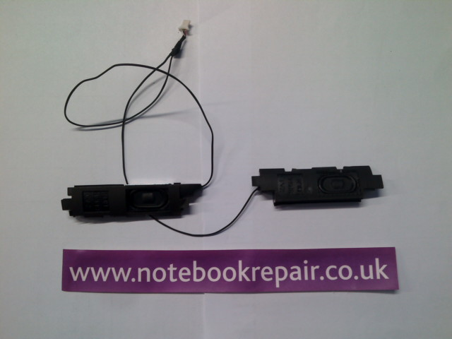 ACER ASPIRE 3 A315 LEFT AND RIGHT SPEAKER SET