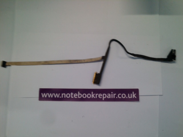 HP Probook 5330m Internal LCD Screen Cable