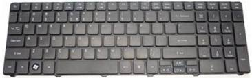 NEW KB.I170A.055 UK KEYBOARD