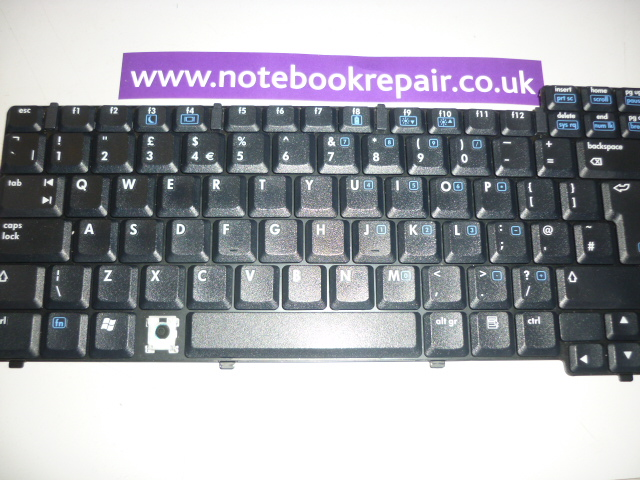 N145 PLUS KEYBOARD