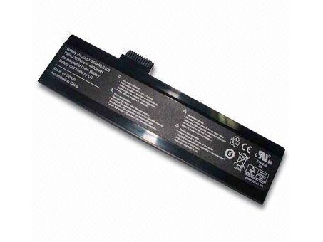 ADVENT 7109B BATTERY
