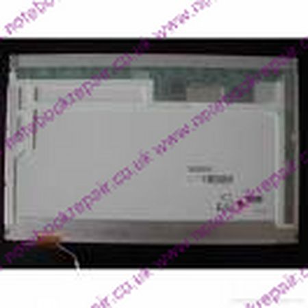 "LP171W01 17.1"" WXGA LCD SCREEN"