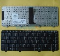 HP COMPAQ 6720S UK KEYBOARD 455264-031