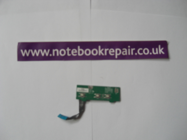 NEC M360 BUTTON BOARD 32CH1SB0019