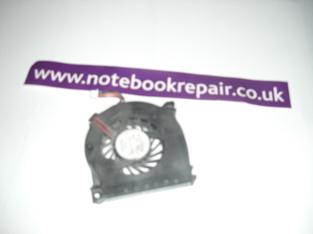 PORTEGE M700 COOLING FAN GDM610000301