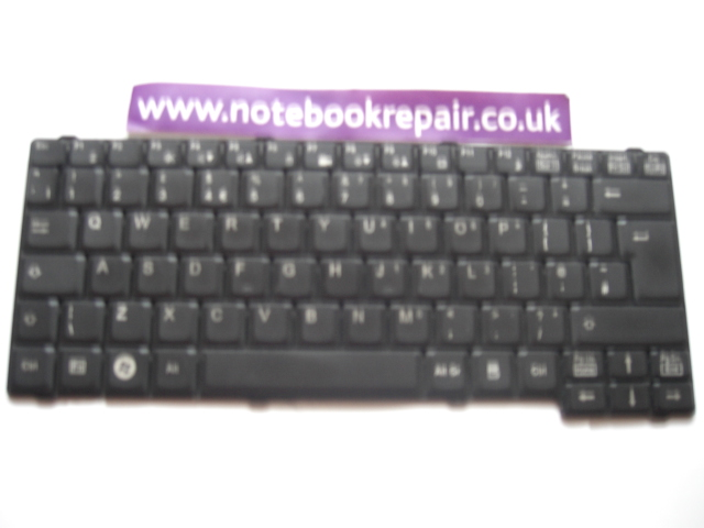 MEDION MD96290 UK KEYBOARD