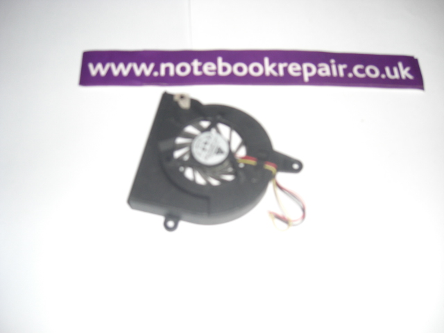 STONE MR055 COOLING FAN KSB05105HA