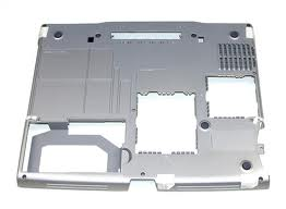 LATITUDE D500 BOTTOM COVER N6202