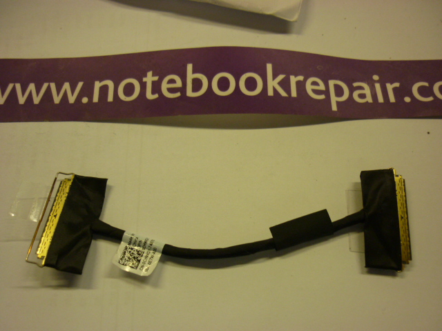 inspiron 13-5378 lcd cable