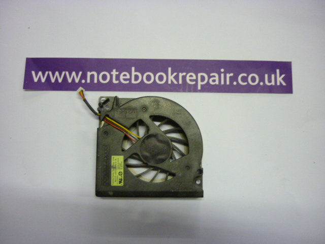 INSPIRON 6400 COOLING FAN (MCF-J01BM05-9)