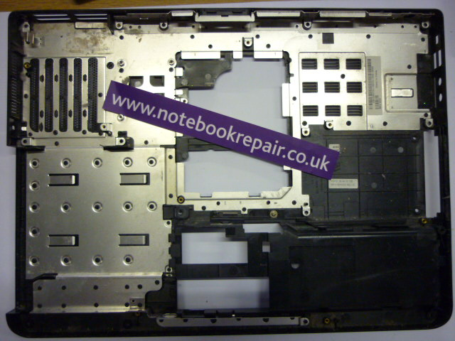 INSPIRON 6400 BOTTOM COVER (WJ461)