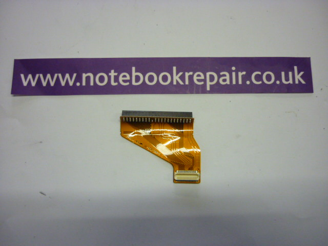 VGN-S2HP / PCG-6D1M HDD CONNECTOR (1-862-745-11)