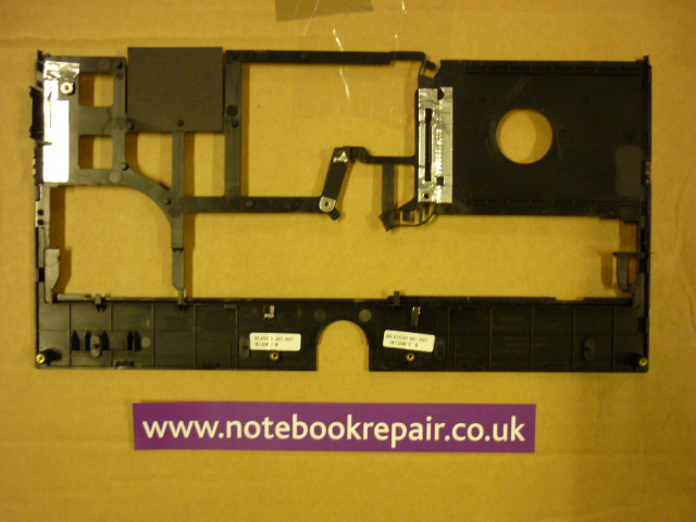 Lenovo X220 Keyboard Bezel Assembly Refurbished