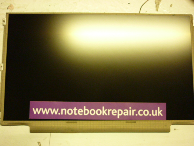 "X1 CARBON 14"" LCD LED SCREEN DISPLAY"