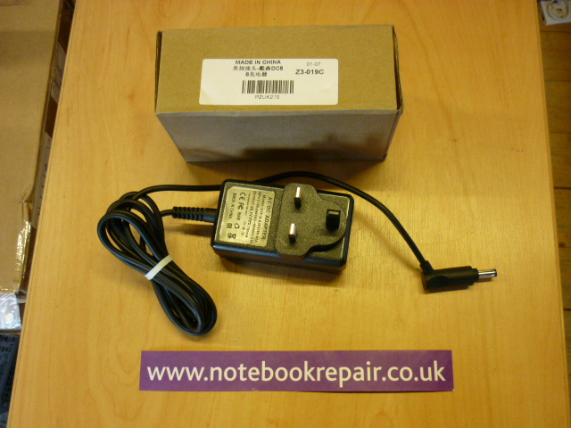 26V Power Lead Mains Battery Charger for Dyson