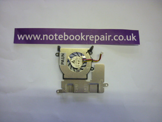 NP-N110 COOLING FAN ASSY BA31-00074B