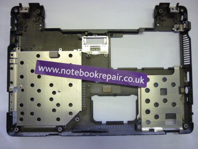 PCG-6P2M BOTTOM COVER (2-896-619)