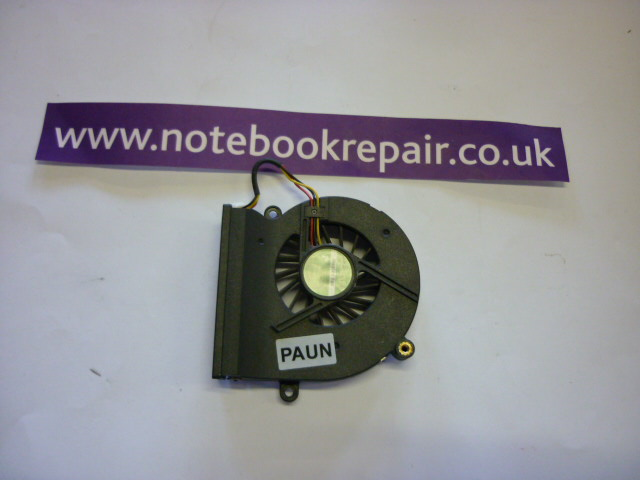 INSPIRON 1000 COOLING FAN (054509VH-8A)