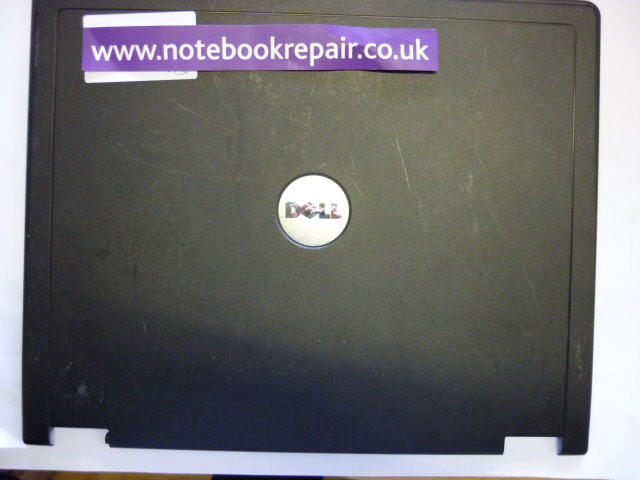 INSPIRON 1000 LCD TOP COVER (EAVM5005010)