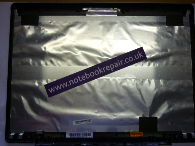 A200 LCD BACK COVER K000051510
