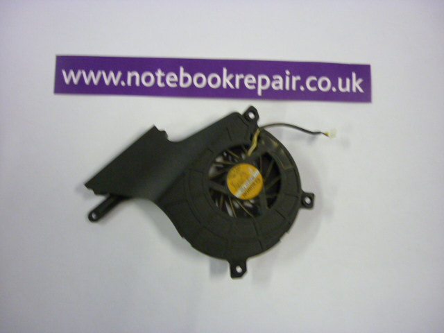 INSPIRON 9100 COOLING FAN GB1208PKB1-A