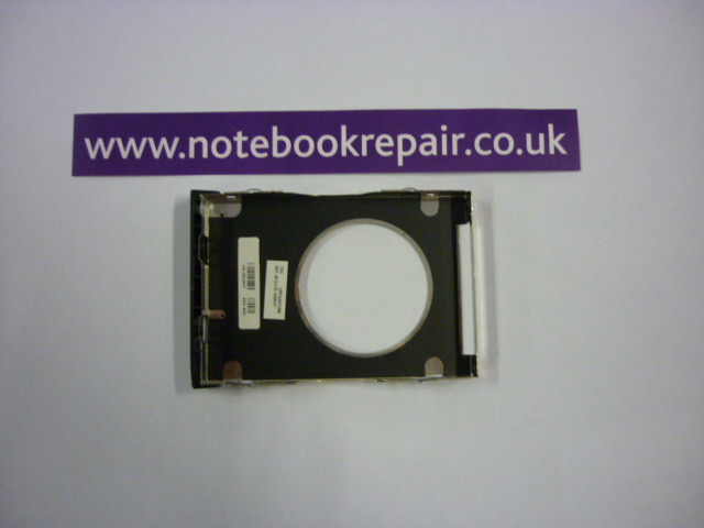 INSPIRON 9100 HDD CADDY X1507