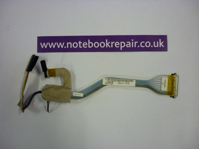 INSPIRON 9100 LCD HARNESS C2512